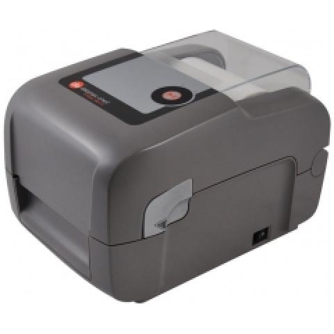 Datamax E4204b Mark III