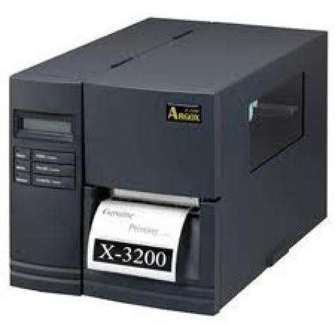 Argox X-3200 / X-3200E