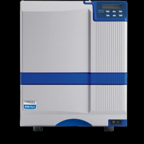 Máy in thẻ nhựa Datacard RP90 Plus